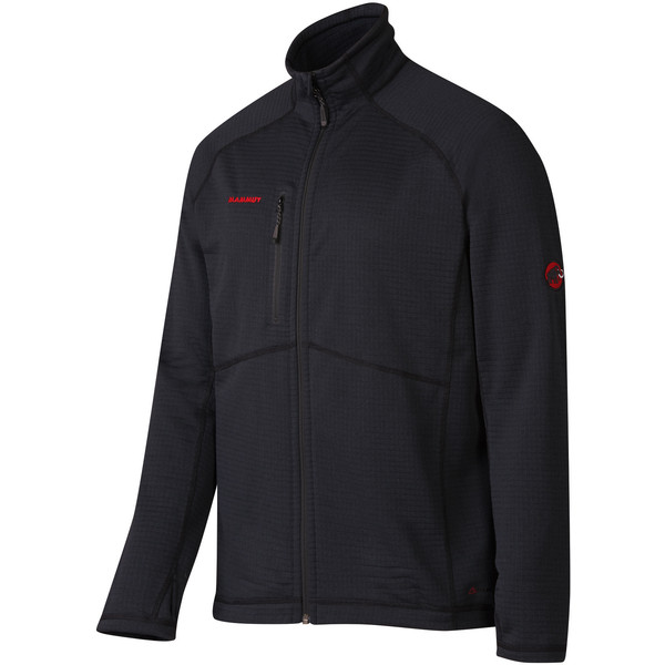 Mammut Aconcagua Light Jacket Männer - Fleecejacke