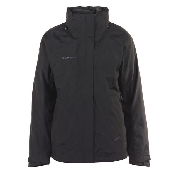 Ayaka 4-S Jacket