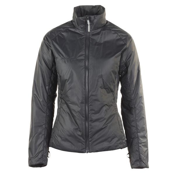 mammut ayaka 4 s jacket bei globetrotter ausr stung. Black Bedroom Furniture Sets. Home Design Ideas