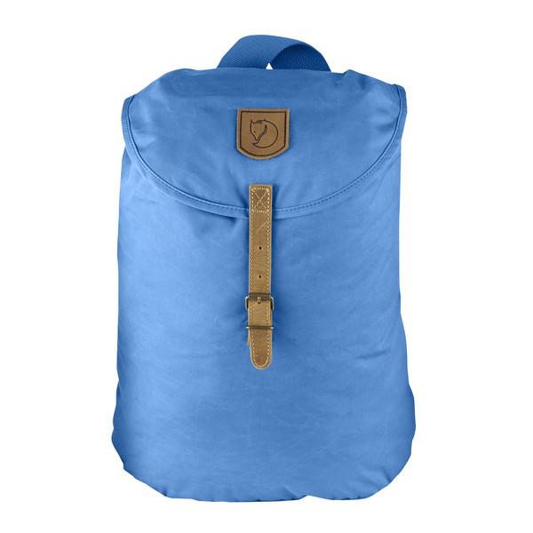 Fjällräven Greenland Backpack Small - Tagesrucksack