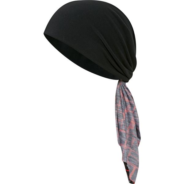 Thermo Headband