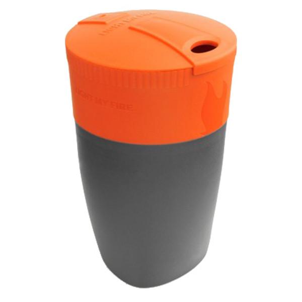 Light My Fire PACK-UP-CUP - Becher