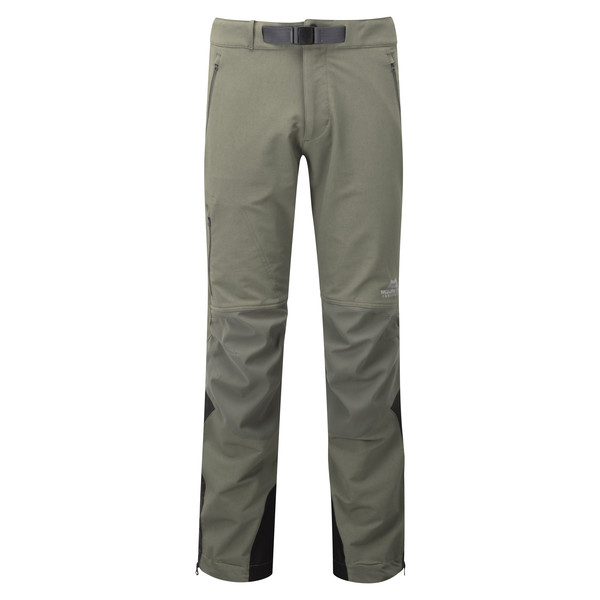 Mountain Equipment Mission Pant Männer - Softshellhose