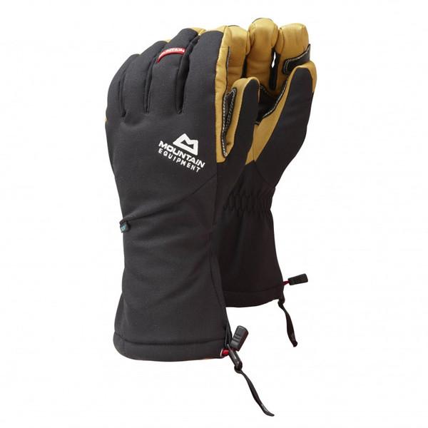 Randonnee Gauntlet Glove