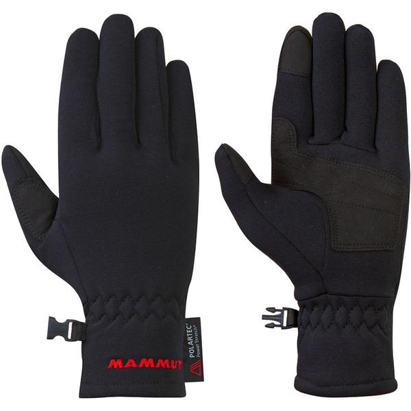 Aconcagua Glove