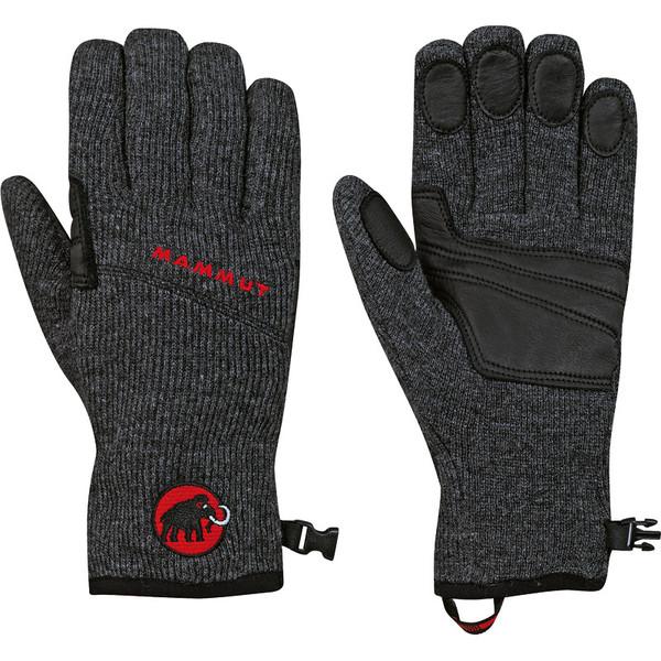 Passion Light Glove