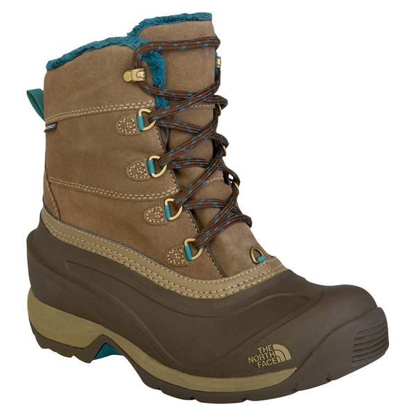 The North Face Chilkat III Cub Frauen - Winterstiefel