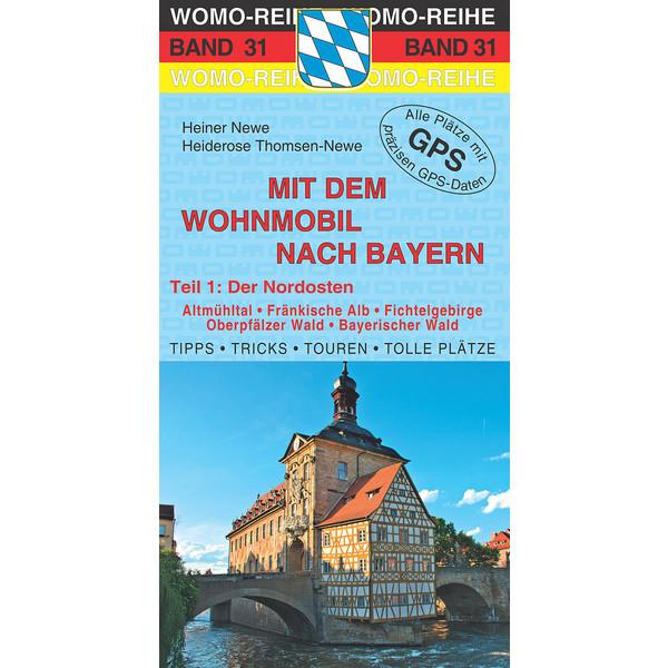 Womo 31 Bayern 01