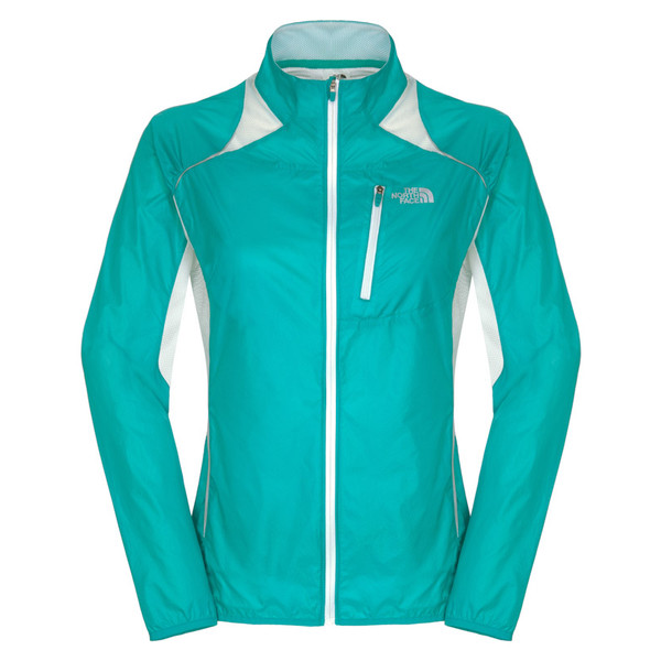 The North Face GTD JACKET Frauen - Windbreaker