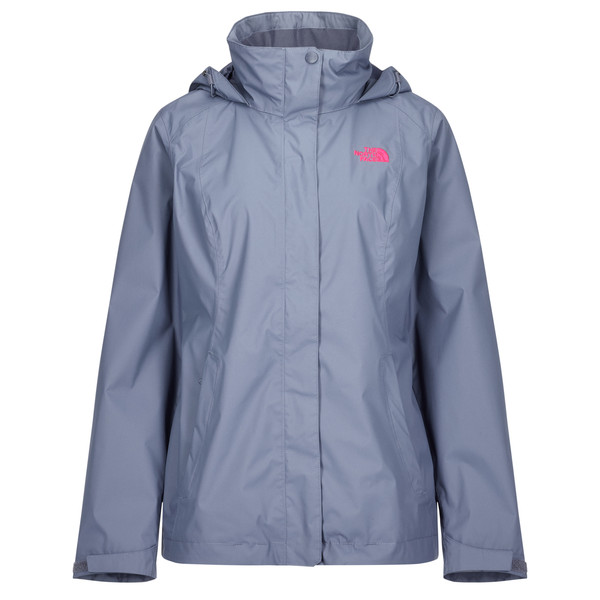 The North Face EVOLVE II TRI JACKET Frauen - Doppeljacke