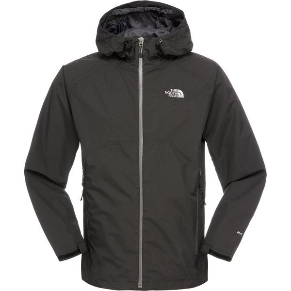 THE NORTH FACE Damen Regenjacke Sequence