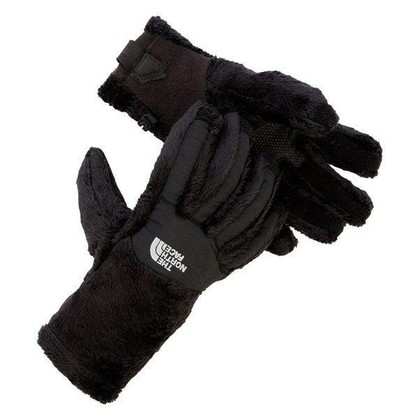 Denali Thermal Etip Glove