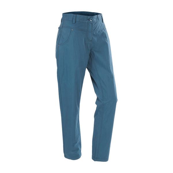 Batua Pants