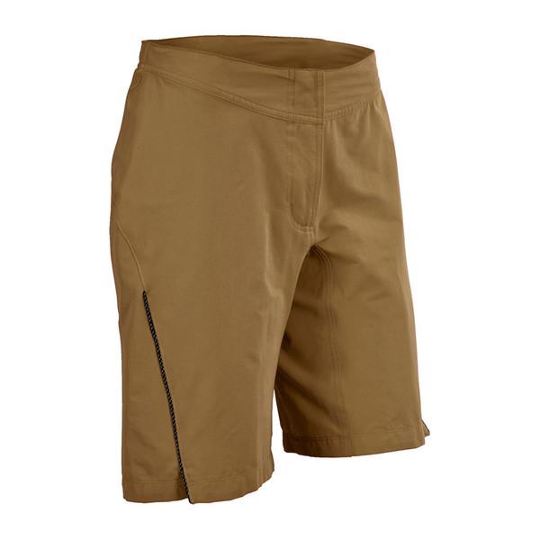 Gore Wear E Shorts Frauen - Radshorts