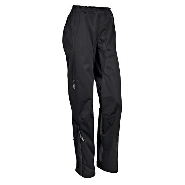 Gore Wear E GT AS Pants Frauen - Regenhose