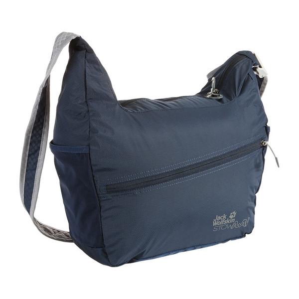 Stowaway Bag 14