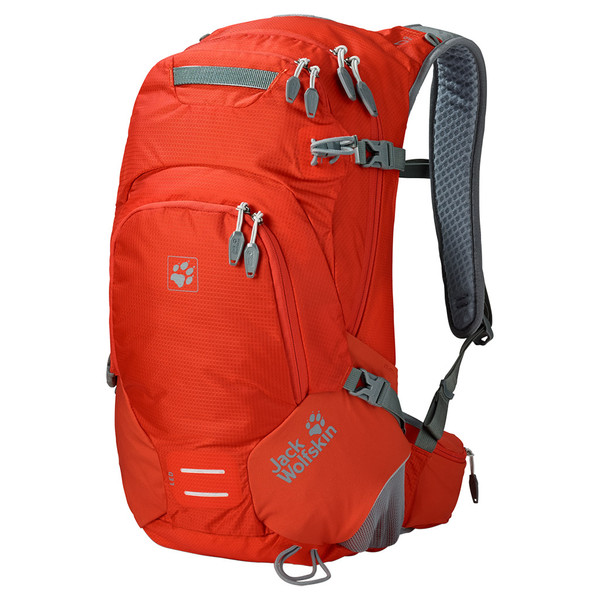 ACS Stratosphere 20 Pack