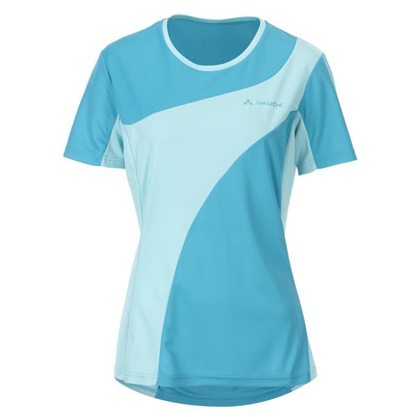 Vaude Moab Shirt Frauen - Funktionsshirt