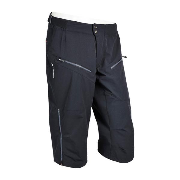 Moab Shorts