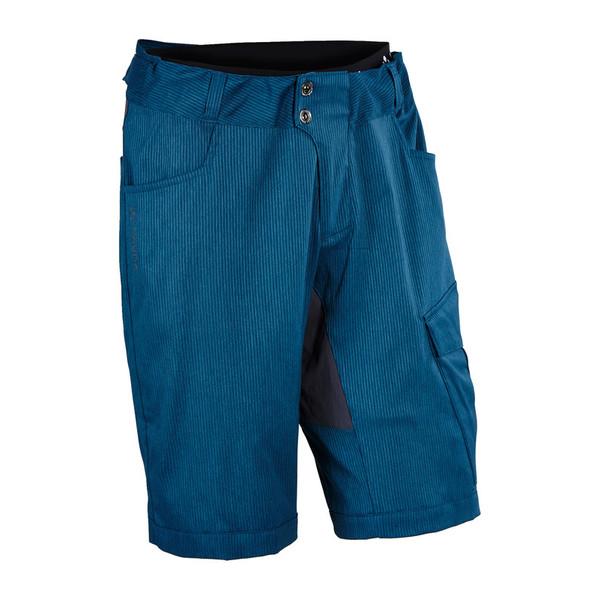 Vaude Tremalzo Shorts Männer - Radshorts