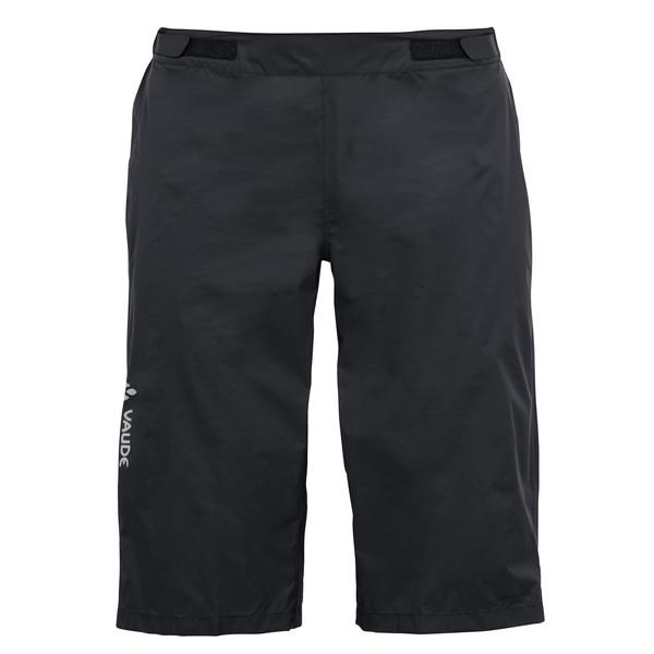 Tremalzo Rain Shorts