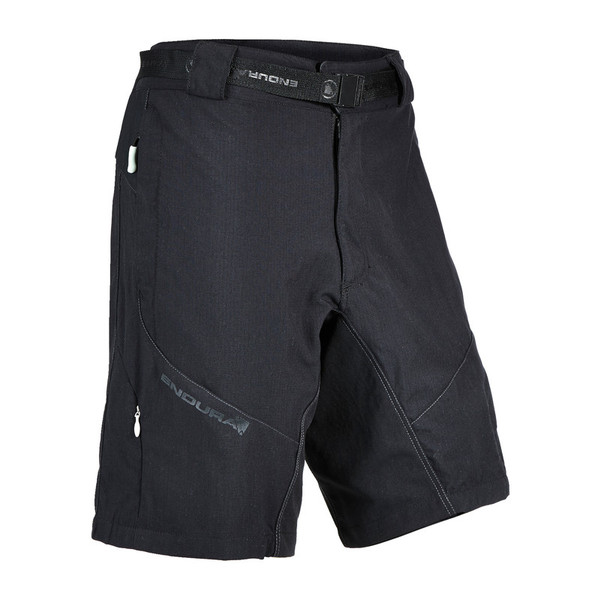 Hummvee Shorts