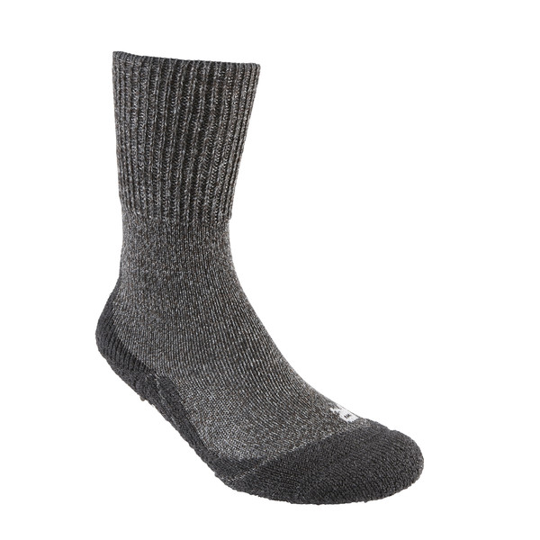 Falke TK1 WOOL WOMEN Frauen - Wandersocken