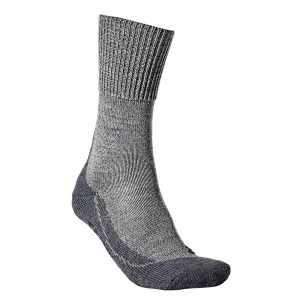 ESS TK1 Wool