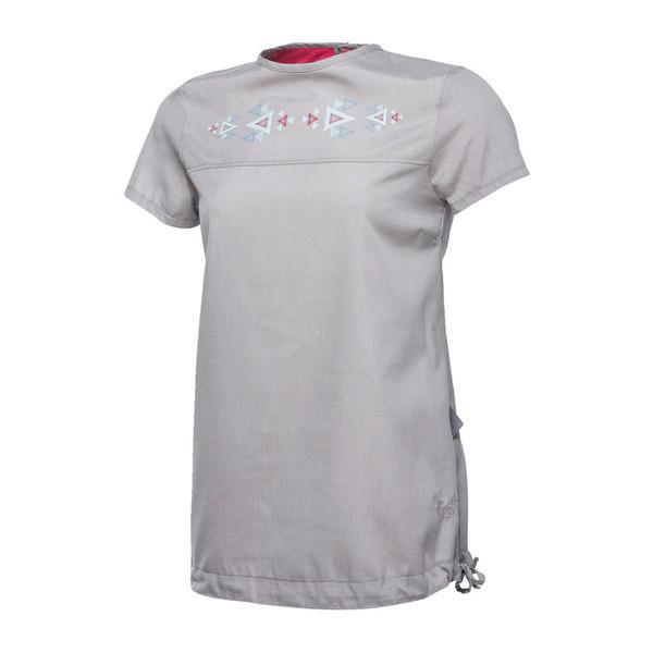 Triple2 Hanning Shirt Frauen - Funktionsshirt