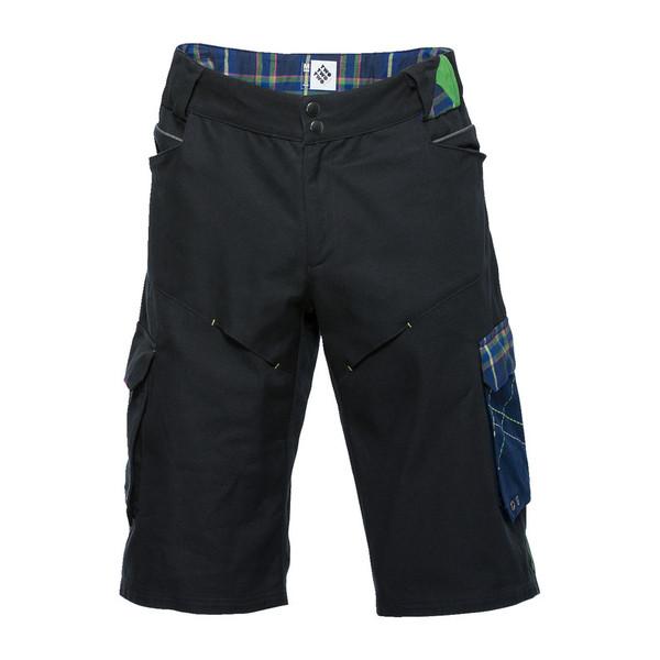 Triple2 Bargup Short Männer - Radshorts