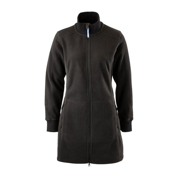 Verdal Fleece Coat