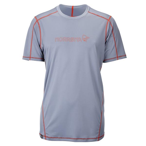 Norröna 29 Tech T-Shirt Männer - Funktionsshirt