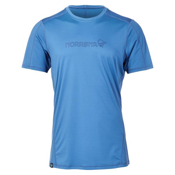29 Tech T-Shirt