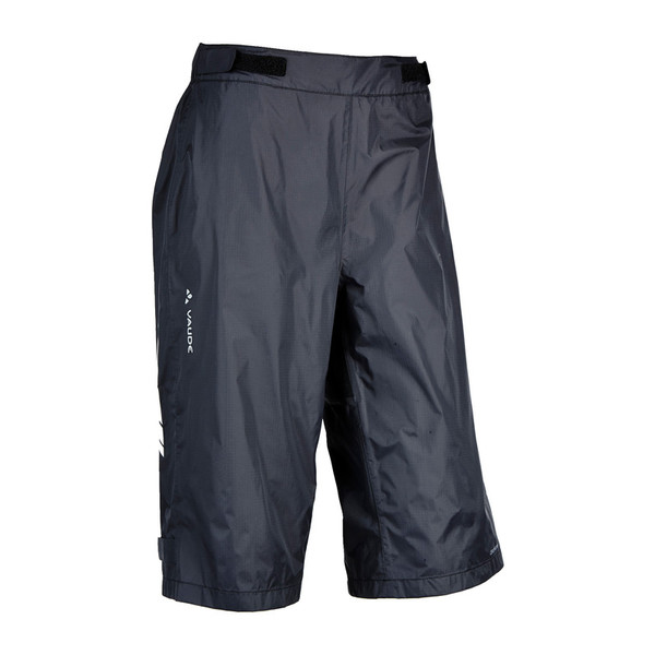 Tremalzo Rain Shorts