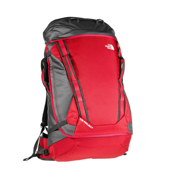 The North Face Ice Project - Tourenrucksack
