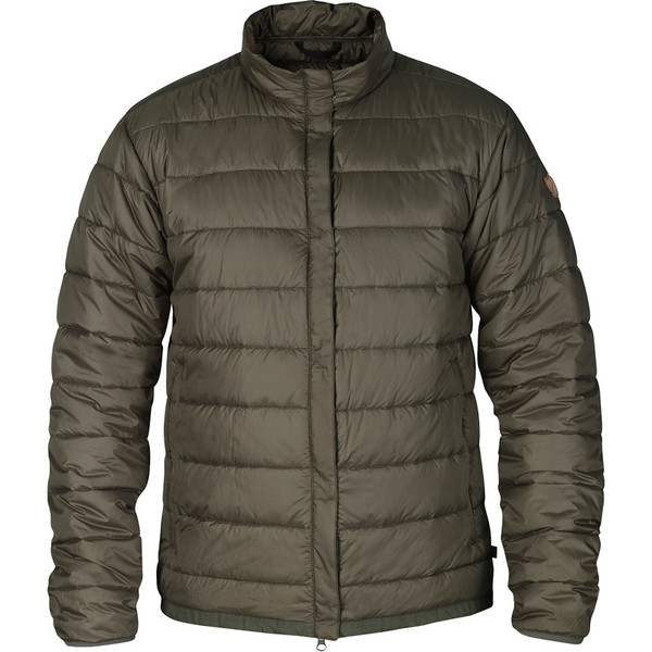 Keb Padded  Jacket