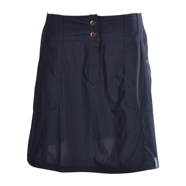 Meru Caprivi Skirt Frauen - Rock