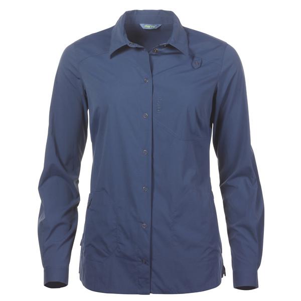 Caprivi L/S Shirt