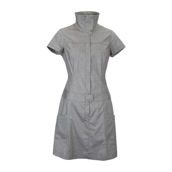 Blasa Dress