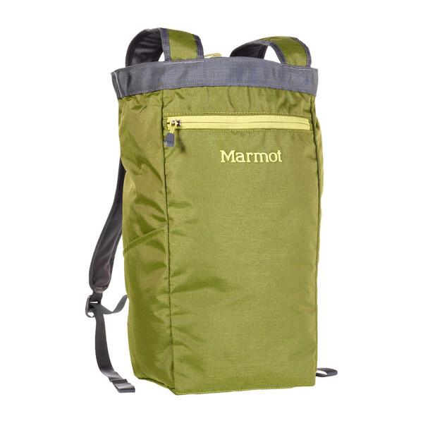 Marmot Urban Hauler Med - Umhängetasche