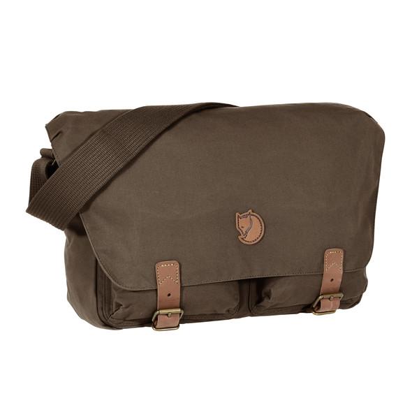 Fjällräven Övik Shoulder Bag - Umhängetasche
