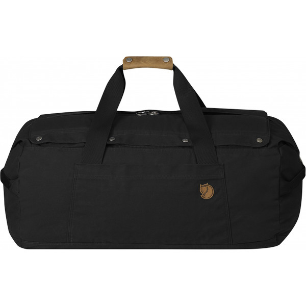 Duffel No.6 Small
