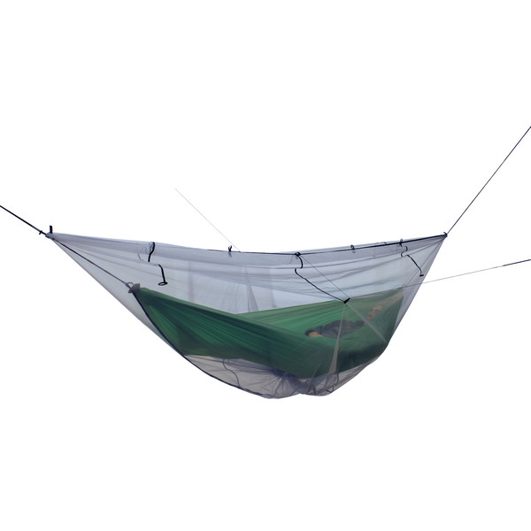 Exped SCOUT HAMMOCK MOSQUITO NET - - Moskitonetz