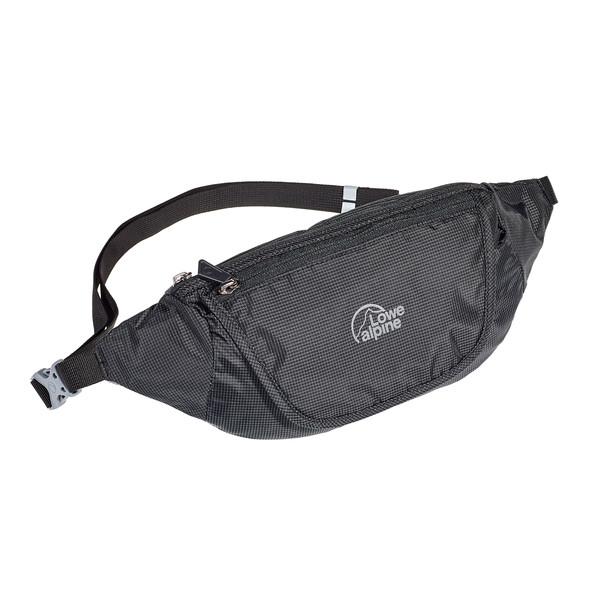 Lowe Alpine Belt Pack - Hüfttasche