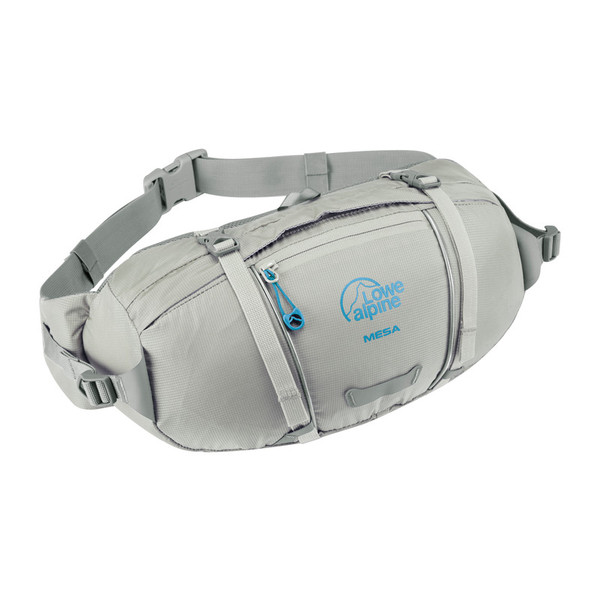 Lowe Alpine Mesa - Hüfttasche