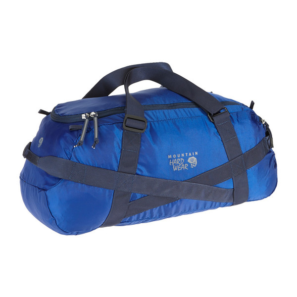Lightweight Exp. Duffel Bag