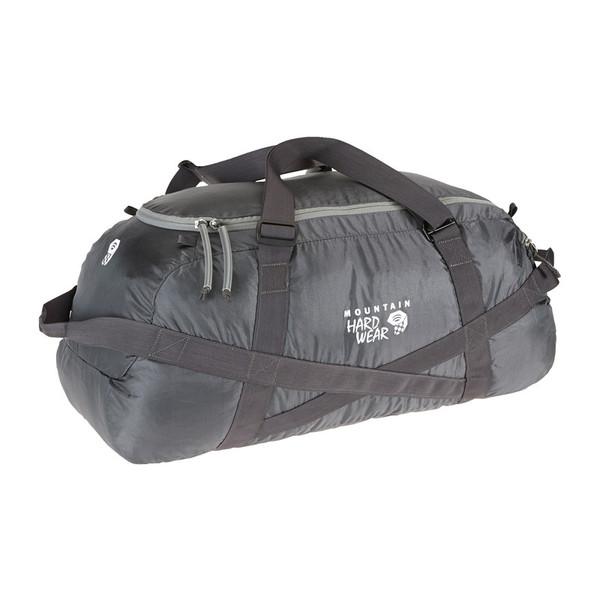 Lightweight Exp. Duffel Bag