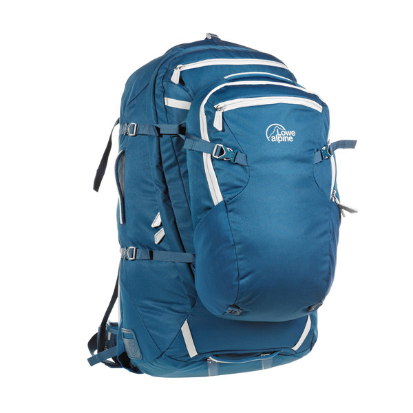 Lowe Alpine AT Voyager ND 65+15 Frauen - Kofferrucksack