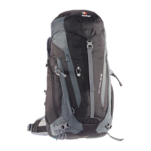 Deuter ACT Trail 36 EL - Tourenrucksack
