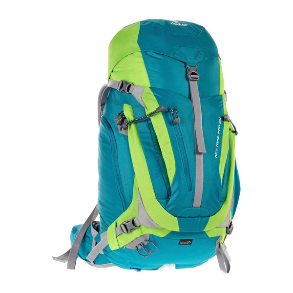 Deuter ACT TRAIL PRO 34 - Tourenrucksack